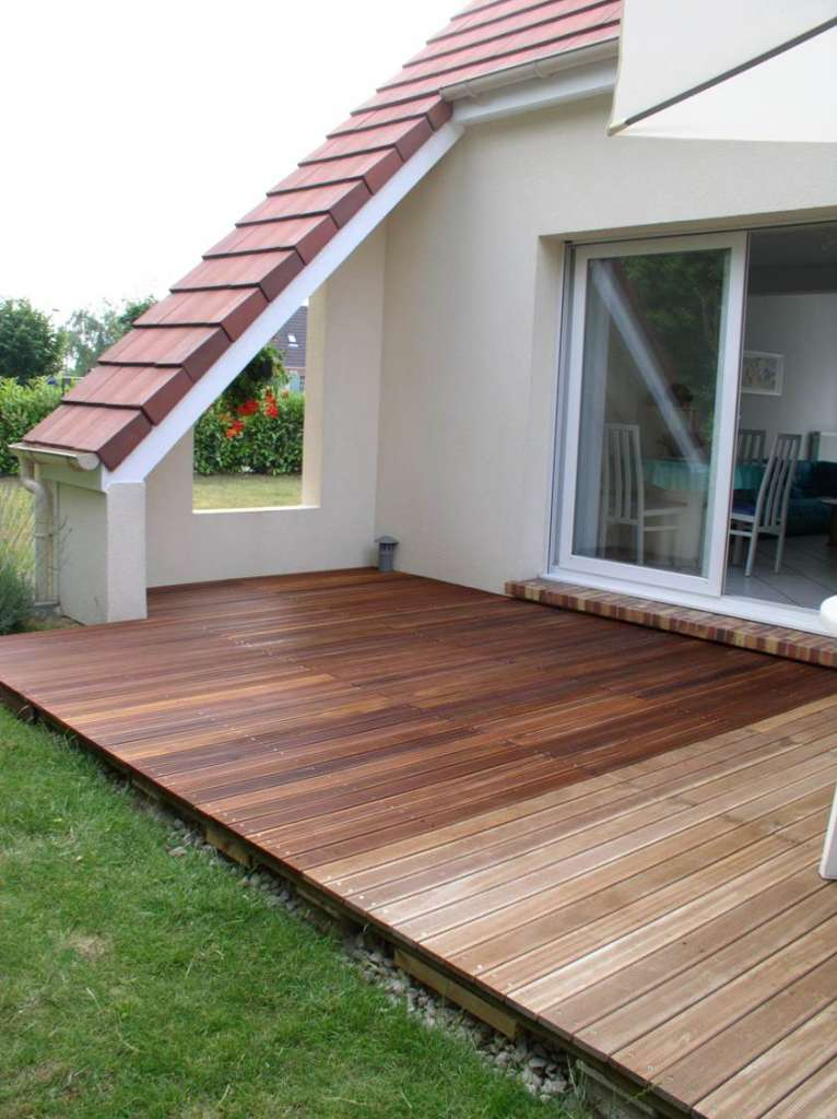 STBO_embellissement_terrasse_Manche_Calvados