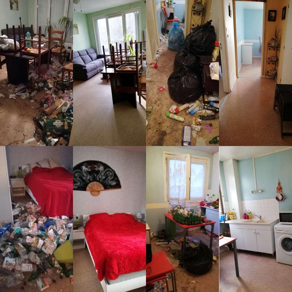 STBO_logement-insalubre_désencombrement